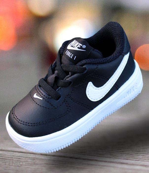 reputable site cfd3a 3ed2f Nike Force 1  18 (TD) (905220-002) - zdjęcie 1