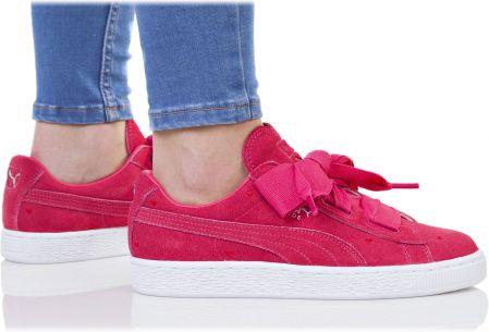 Buty Adidas Różowe Zx Flux K S74952 Hit R. 38 2 3 - Ceny i opinie ... eada31343f4b9