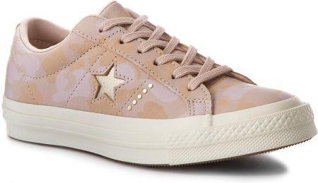 bc408a5c263c49 Buty damskie sneakersy Reebok NPC II NE x Local Heroes Polished Pink ...