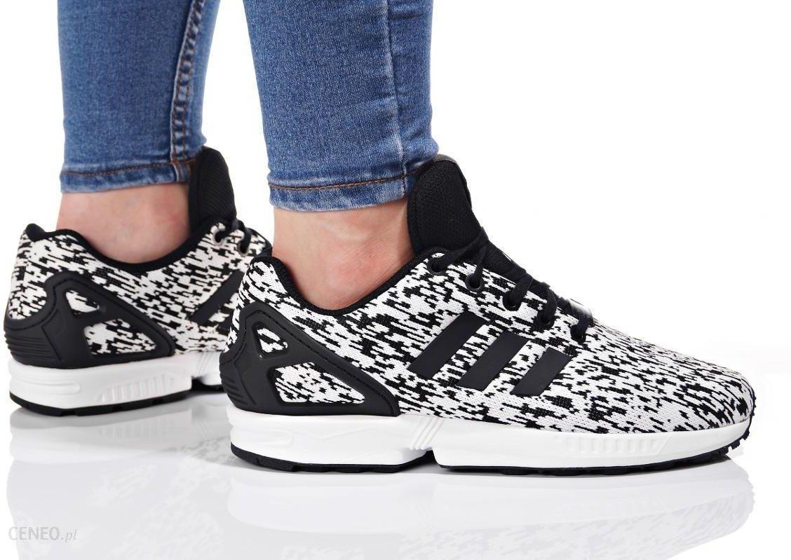 buty adidas zx flux rozmiar 37