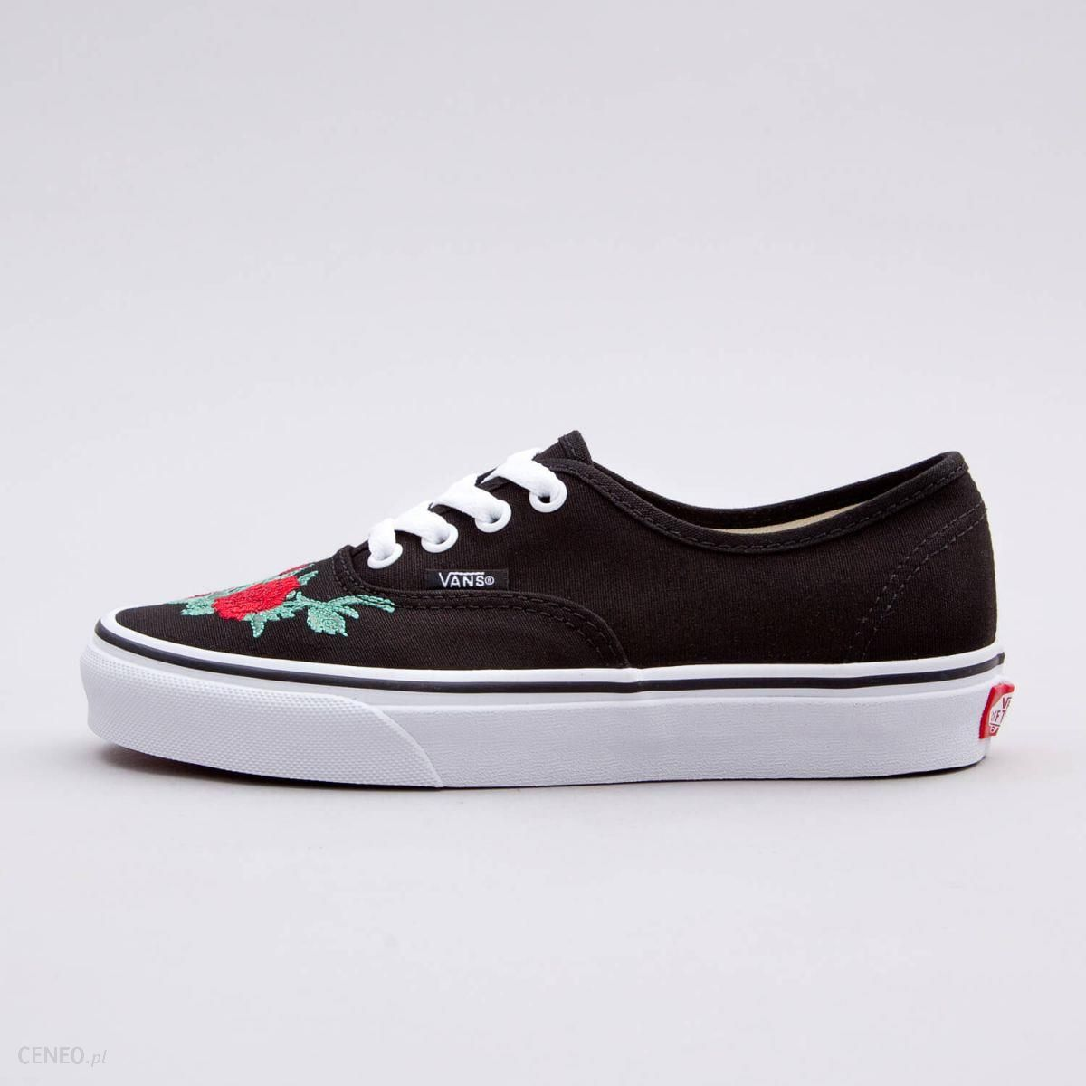 ceneo vans authentic