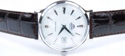Orient Automatic Classic Fac00005W0
