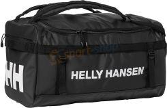 979118dfed Torba New Classic Duffel 90L Helly Hansen (czarna) ...