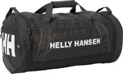 sprzedaż dobra sprzedaż urok kosztów Helly Hansen Torba - oferty 2019 - Ceneo.pl