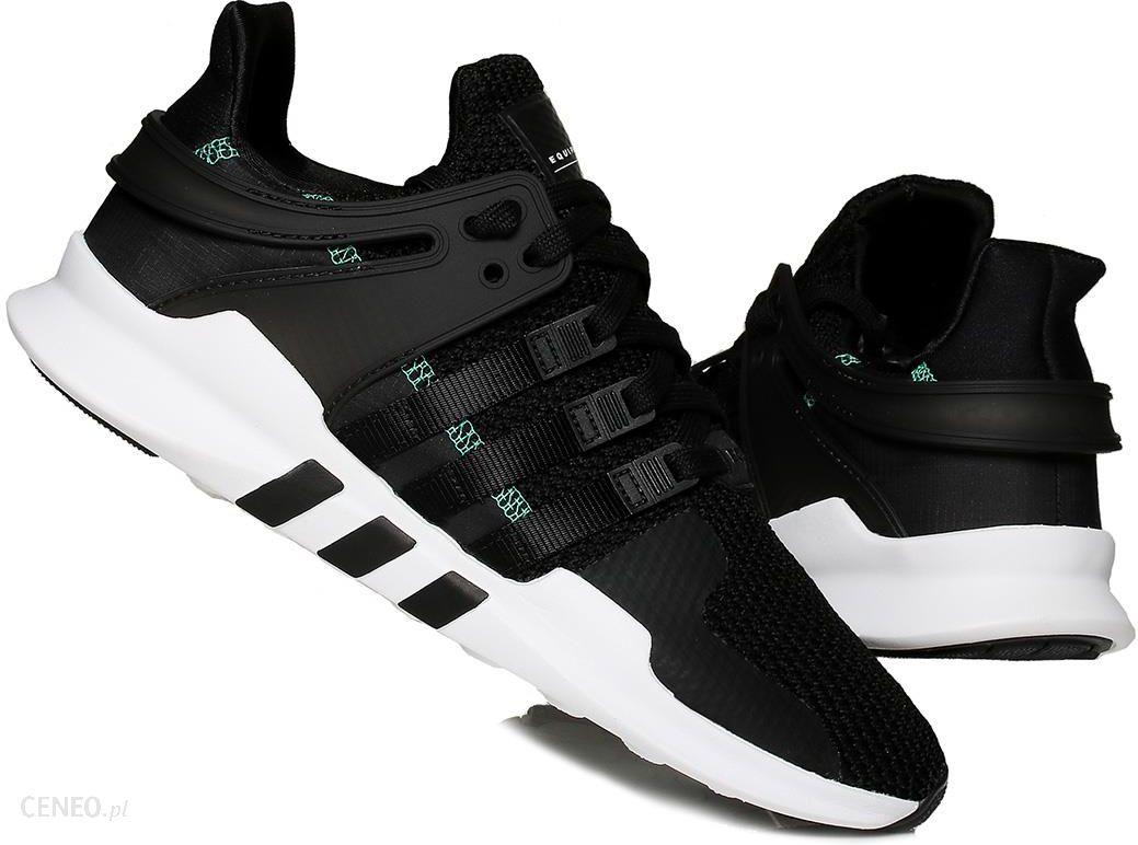 Adidas, Buty sportowe męskie, Eqt Support 9317, rozmiar 40 23