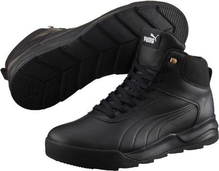 buty adidas nmd cs1