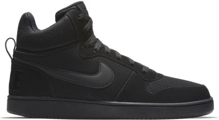 info for a2af8 2d417 Nike Lunar Force 1 Duckboot Low - zdjęcie 1 Nike MenS Court Borough Low  Shoe 42.5 ...