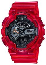Casio G-Shock GA-110CR-4AER