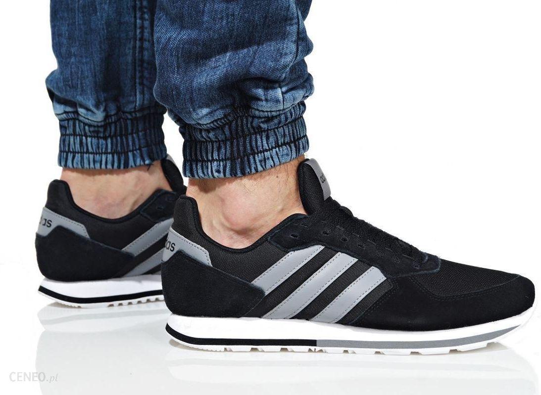586cef5b10aaf Adidas, Buty męskie, 8k, rozmiar 49 1/3 - Ceny i opinie - Ceneo.pl