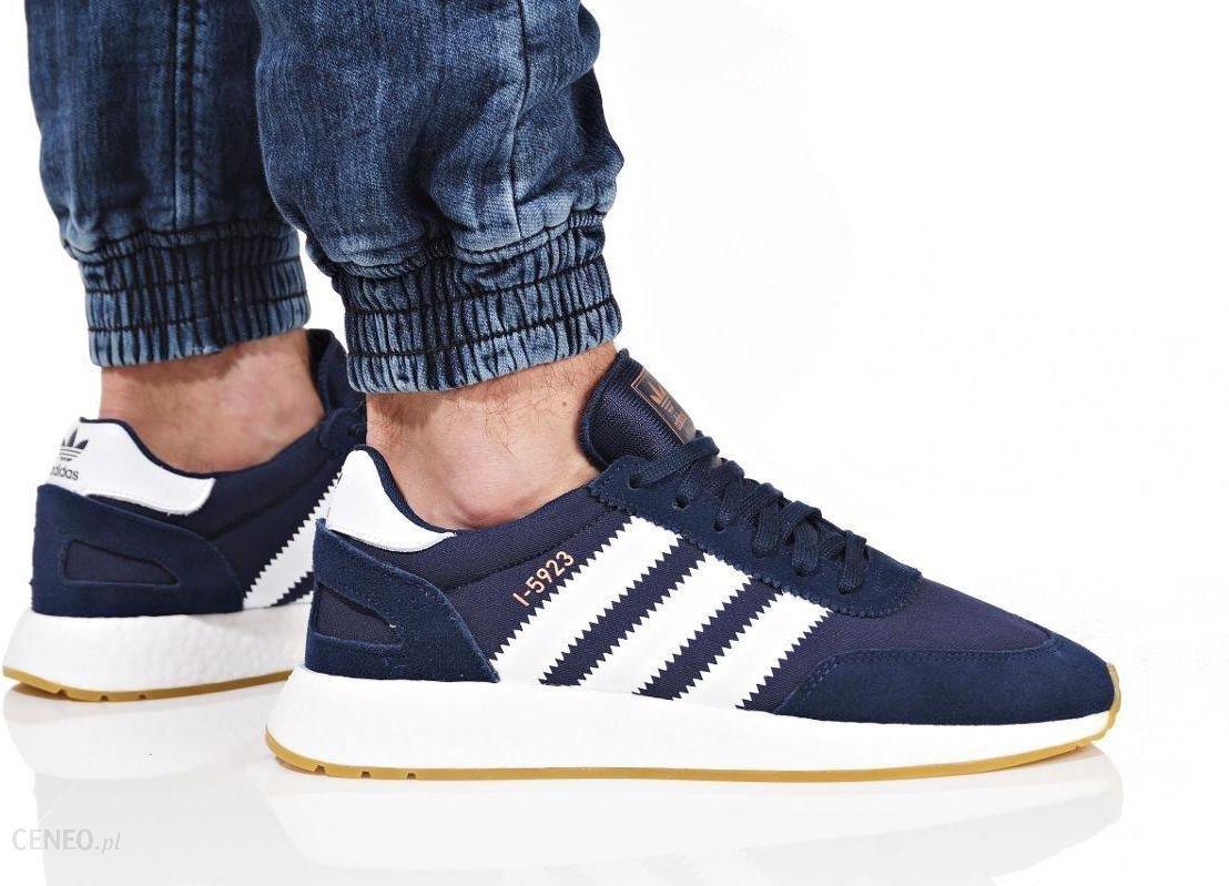Buty adidas I 5923 Iniki Runner BB2092