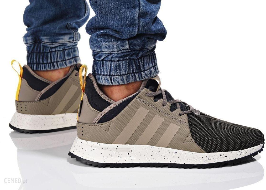 Adidas, Buty m?skie, X_Plr Snkrboot, rozmiar 42 Ceny i opinie Ceneo.pl