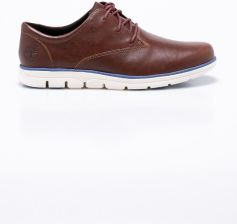 Timberland Westmore Moc Toe allegro