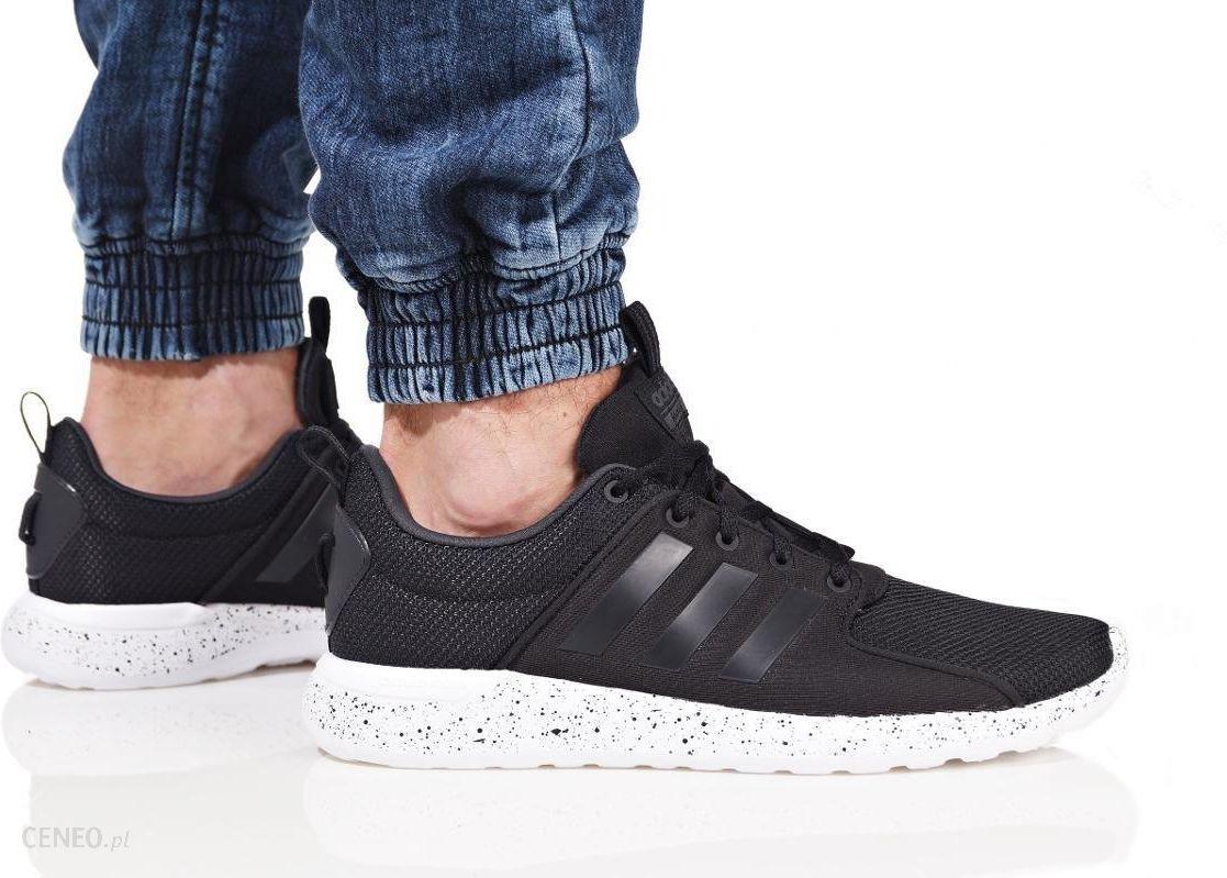 Buty męskie 41 Adidas Ceneo.pl
