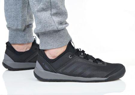 Adidas, Buty męskie, Lite Racer, rozmiar 39 13 Ceny i opinie Ceneo.pl