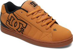 d1d89dbfce6e6 DC Net M Shoe Tbk Wheat/Black/Dk Chocolate 42,5, BEZPŁATNY