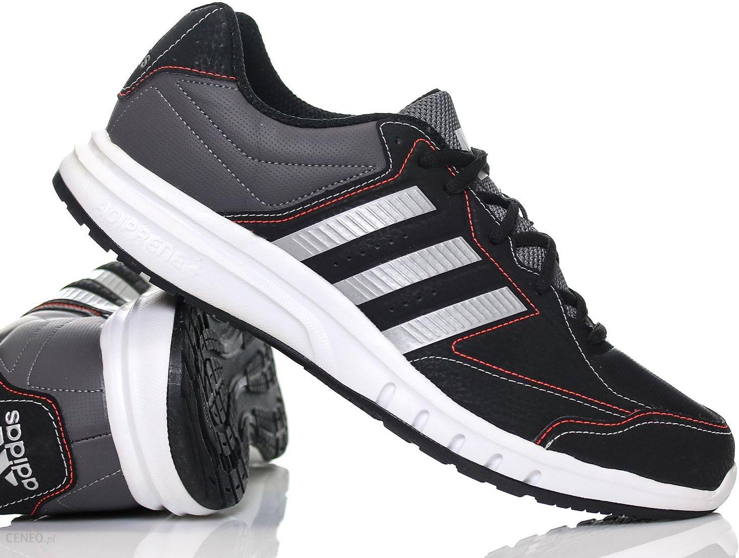 Buty męskie Adidas Multisport Tr M22840 r. 40 23 Ceny i opinie Ceneo.pl