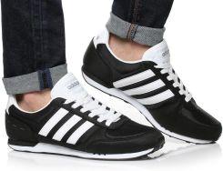 adidas city racer buty męskie neo