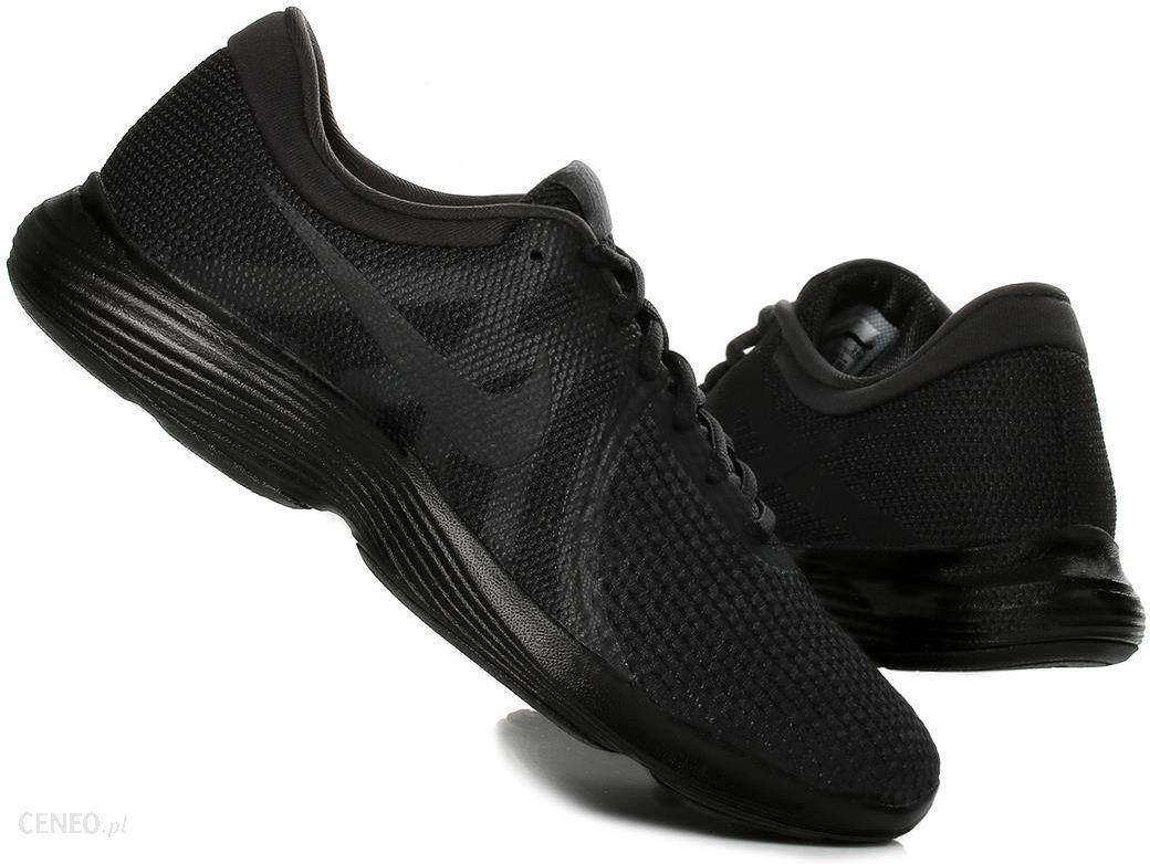 Buty Nike Revolution 4 Eu AJ3490 002 Różne rozm. Ceny i opinie Ceneo.pl
