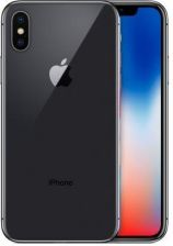 Amazon Apple iPhone'a X 4 G 64 GB Space Gray EU - zdjęcie 1