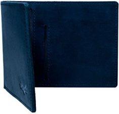 103ef05db5446 Amazon Mały cieńszy portfel portfel męski portado z kieszeń na monety –  małe