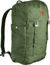 b327d7d034d14 Amazon Fjällräven Greenland Top Backpack plecak