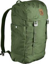 różne wzornictwo ekskluzywny asortyment Kod kuponu Amazon Fjällräven Greenland Top Backpack plecak, 20 l - Ceneo.pl