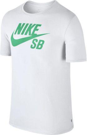 6f47bef76 Koszulka z długim rękawem Air Jordan Sportswear Longsleeve Brand 6 ...