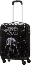 fc0d8e54c3ade American Tourister Star Wars Legends mała walizka kabinowa 20 / 55 cm / Star  Wars Neon