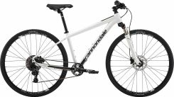 Cannondale Quick Althea 1 cashmere/anthracite 2018