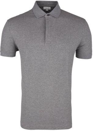 f54153d84 T-shirty i koszulki męskie Lacoste - Ceneo.pl
