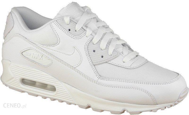 Nike, Buty męskie, Air Max 90 Essential, rozmiar 43 Ceny i opinie Ceneo.pl