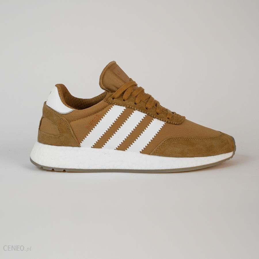 Adidas I 5923 CQ2491 Ceny i opinie Ceneo.pl