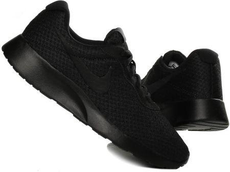 całkiem fajne ceny detaliczne uważaj na Buty męskie Adidas Eqt Support 93/17 CQ2394 42 2/3 - Ceny i ...