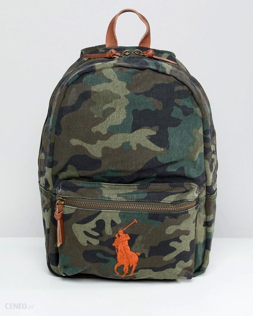 Polo ralph lauren canvas backpack ceagesp jpg 870x1110 Polo canvas backpack 996af9002b0ea