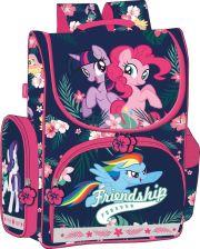 f0273eb85492a St.Majewski Tornister Szkolny My Little Pony