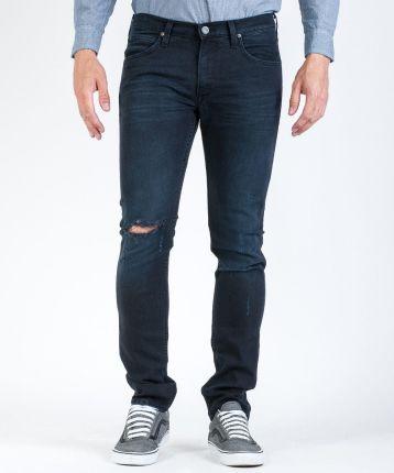 9e12fde732dca9 Spodnie Wrangler Texas Streth W1215166E W32 L34 - Ceny i opinie ...