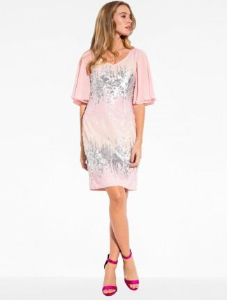 c92e24ce612baf Sukienki Weselne - oferty 2019 - Ceneo.pl