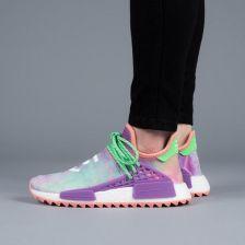 Buty damskie sneakersy adidas Originals NMD Holi