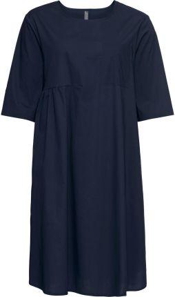 85fb40c0d4d87 Love Moschino Sukienka koszulowa czarny - Ceny i opinie - Ceneo.pl