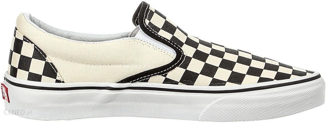 Buty Vans Classic Slip On Veyebww 38.5