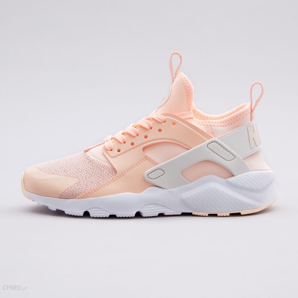 Nike Air Huarache Run Ultra Se Shoe Ceny i opinie Ceneo.pl