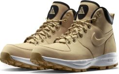 Men's Nike Manoa Leather Boot