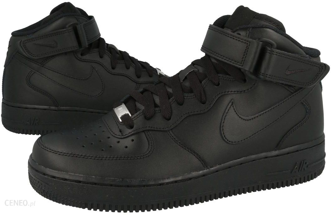Buty Nike Air Force 1 Mid 315123 001 42