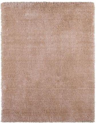 Sklep Agata Tanie Dywany I Wykładziny Dywanowe Dywany