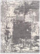 Dywan Yoki Emi 160x220 Cm