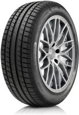 Kormoran Road Performance 205/50R16 87V