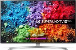 Telewizor LG 55SK8500 - zdjęcie 1