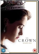 The Crown: Season 1 (3DVD)