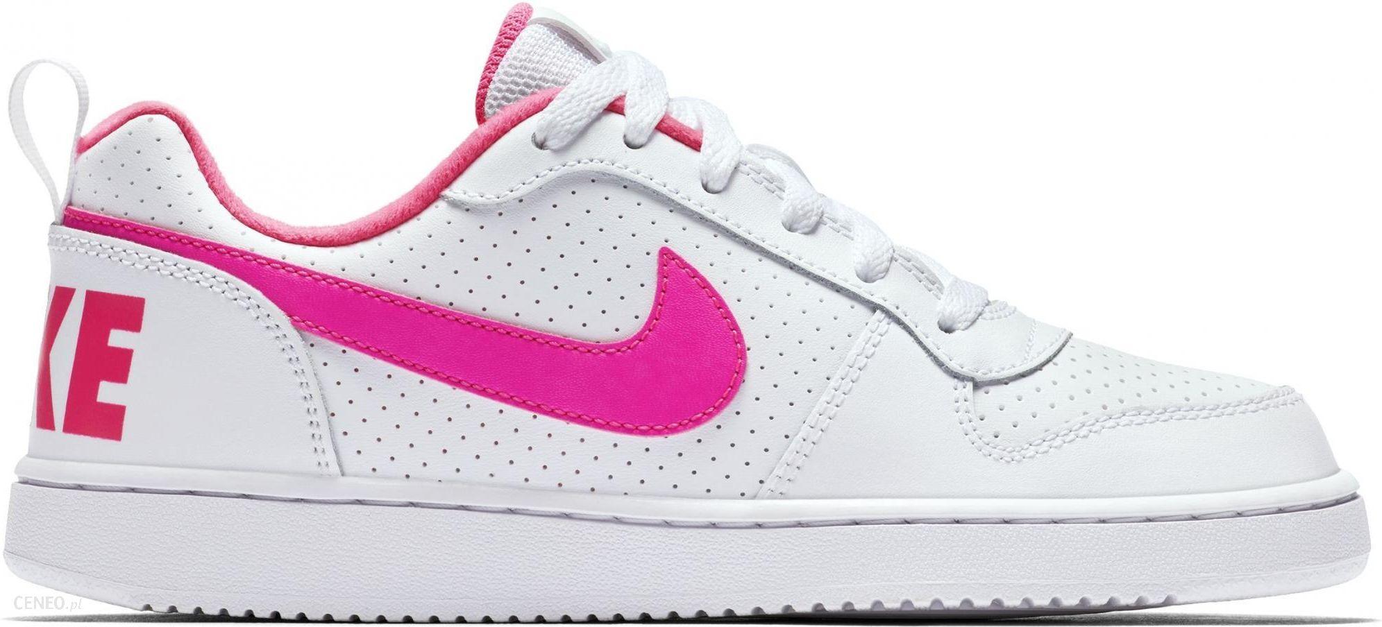 buty dziewczęce nike rozmiar 37