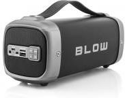 BLOW BAZOOKA BT950